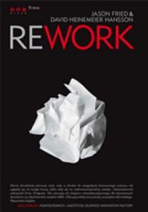 ReWork. 52 książki w rok