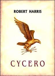52 książki w rok. Cycero
