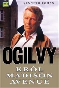 Ogilvy. 52 książki w rok