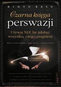 Czarna księga perswazji. 52 książki w rok.