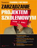 Zarządzanie projektem szkoleniowym. 52 książki w rok