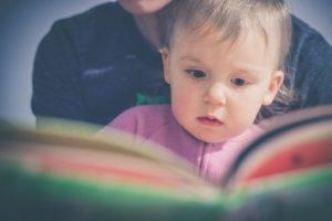 Wyuczona bezradność dziecka