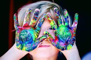 Autyzm integracja