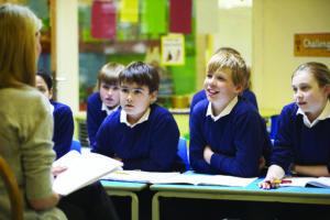 Jak pomóc dziecku w nauce w czasie pandemii - rozwijanie kreatywnośći